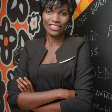 Kate-Kumwenda