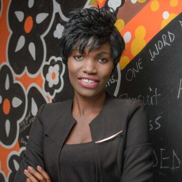 Kate-Kumwenda.-final