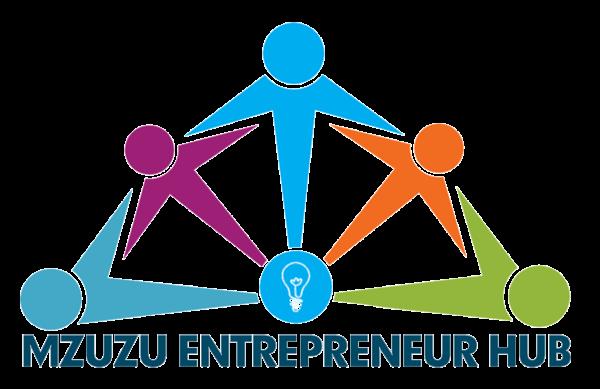 Mzuzu-E-hub-Official-logo-