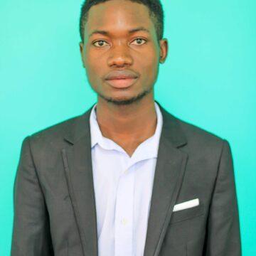 Vincent-Chikwembeya(1)