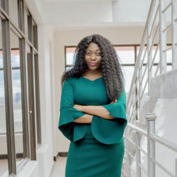 Wangie-Joanna-Kambuzi