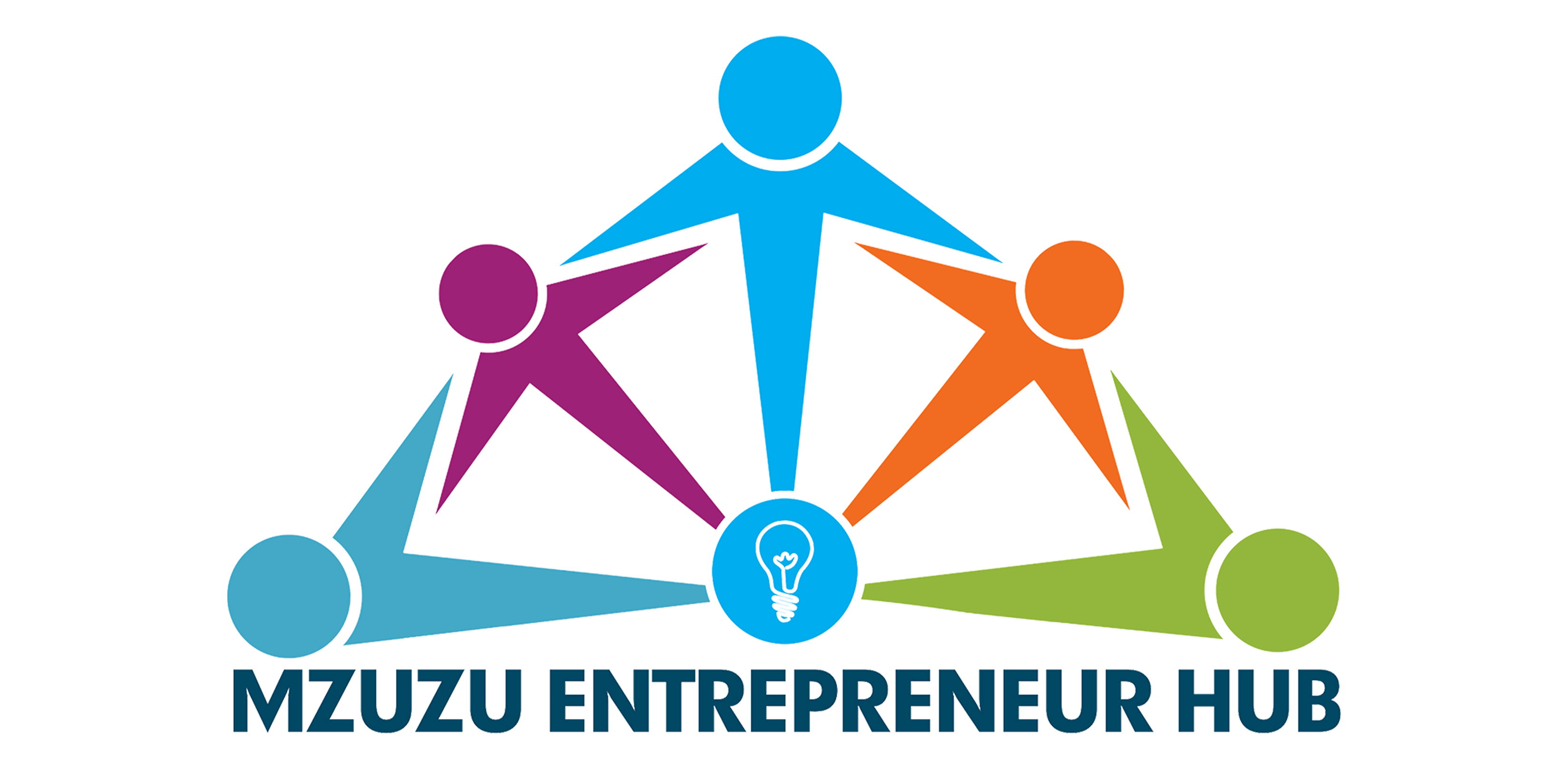 Mzuzu E-Hub